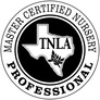 Texas Master Certified Nursery Professional